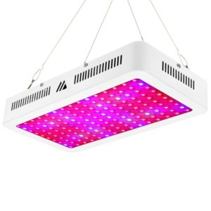 MORSEN 1500 WATT FULL SPECTRUM LED GROW LIGHT