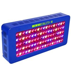 Best LED Grow Lights (Canada) | Energy efficient, Advanced