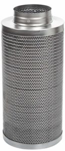 best carbon filter canada