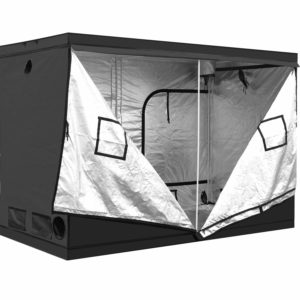 best grow tents canada