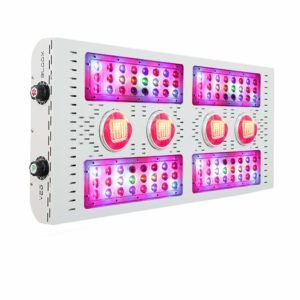 maxbloom COB Grow LIght