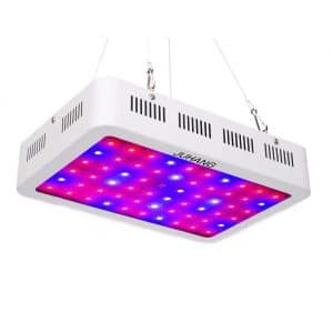 juhang grow light