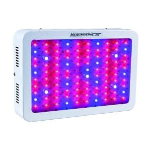 hollandstar led grow light