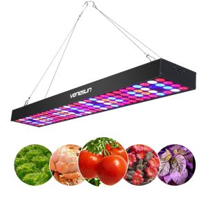 cheap grow lights for growing