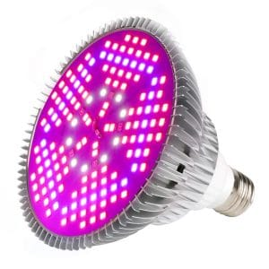 affordable led light