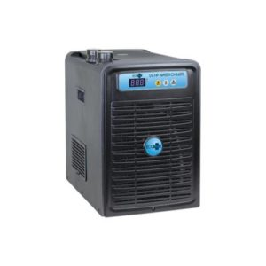 water chillers hydroponics