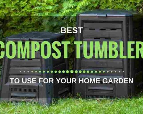 Best-Compost-Tumbler-to-Use-for-Your-Home-Garden